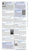 download - Labyrinth Books - Page 7