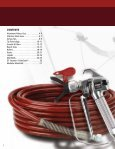Accessories - Paint Sprayers, HVLP Sprayers, Powered Rollers - Page 2