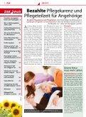 ZAK_Juli_2013.pdf - Arbeiterkammer - Seite 2