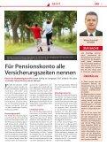 ZAK_Juli_2013.pdf - Arbeiterkammer - Seite 3