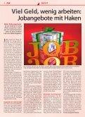 ZAK_Juli_2013.pdf - Arbeiterkammer - Seite 4