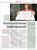 ZAK_Juli_2013.pdf - Arbeiterkammer - Seite 5
