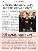 ZAK_Juli_2013.pdf - Arbeiterkammer - Seite 6