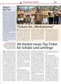 ZAK_Juli_2013.pdf - Arbeiterkammer - Seite 7