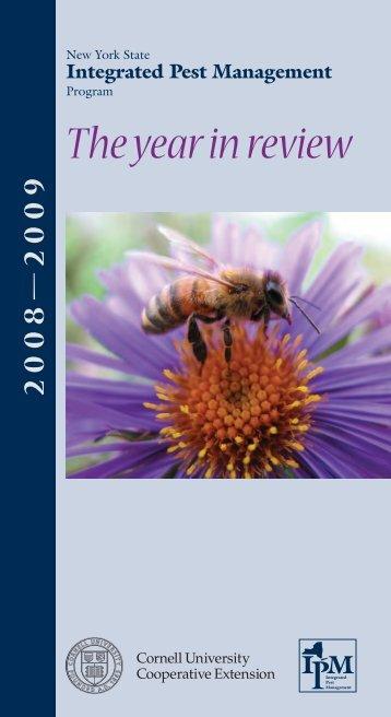 448k pdf file - New York State Integrated Pest Management Program ...