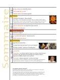 Contraintes thermiques - CSST - Page 2