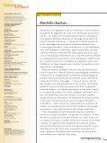 Contraintes thermiques - CSST - Page 3