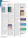 Contraintes thermiques - CSST - Page 4