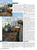 Contraintes thermiques - CSST - Page 6