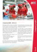 2 - Lazy Winch Yachting - Page 3
