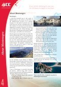2 - Lazy Winch Yachting - Page 4