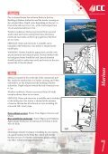 2 - Lazy Winch Yachting - Page 7