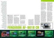 S200606 Ferguson AF-6018 CR.pdf - Totaal TV