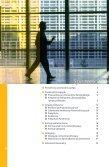 Twarze Parlamentu Europejskiego - 2012-2014 (pdf 3173KB) - Page 2