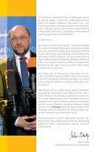 Twarze Parlamentu Europejskiego - 2012-2014 (pdf 3173KB) - Page 4
