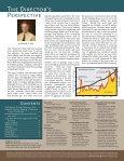 Geologic Hazards in Utah - Utah Geological Survey - Utah.gov - Page 2