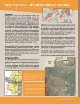 Geologic Hazards in Utah - Utah Geological Survey - Utah.gov - Page 3