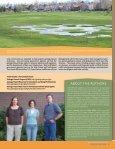 Geologic Hazards in Utah - Utah Geological Survey - Utah.gov - Page 5