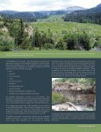 Geologic Hazards in Utah - Utah Geological Survey - Utah.gov - Page 7