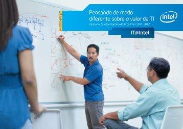 Download do PDF - Intel