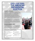 The Presidential Election 2012 The Presidential Election 2012 - Page 2