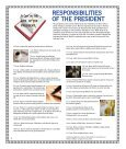 The Presidential Election 2012 The Presidential Election 2012 - Page 6