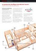 Air-Eau Pompe à chaleur - Toshiba - Page 2