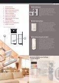 Air-Eau Pompe à chaleur - Toshiba - Page 3