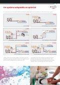 Air-Eau Pompe à chaleur - Toshiba - Page 5