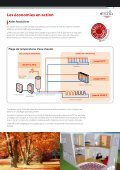 Air-Eau Pompe à chaleur - Toshiba - Page 7