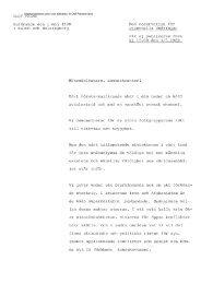 Anförande den 1 maj 1980 i Malmö och Helsingborg - olofpalme.org