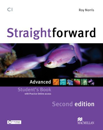 9780230423442 Straightforward Advanced SB.indb - Macmillan