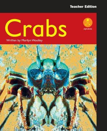 L16 TEpp Crabs