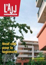 Télécharger l'AJJ 711, paru le vendredi 3 juin 2011 - Site officiel de ...