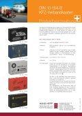 …auch im Auto - Hans Hepp GmbH - Page 2