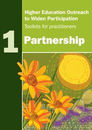 Toolkits for practitioners – 1: Partnership - the British International ...