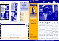 oh_newsletter_2004_i.. - Odyssey House