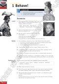 Eccentrics - Macmillan - Page 2