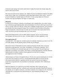 Tricktyveri i beboelse - Justitsministeriet - Page 6