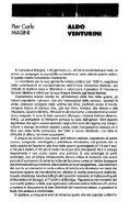 Aldo Venturini - Centro Studi Francesco Saverio Merlino - Page 3