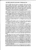 Aldo Venturini - Centro Studi Francesco Saverio Merlino - Page 4