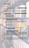alerta bibliografico - Facultad de Derecho - Universidad de Buenos ... - Page 3