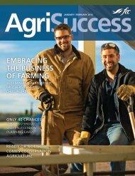 agrisuccess-jan-feb-2015