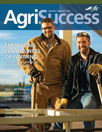 agrisuccess-jan-feb-2015
