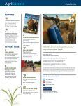 agrisuccess-jan-feb-2015 - Page 2