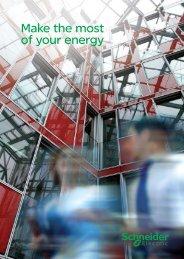 Download (PDF 566KB) - Schneider Electric