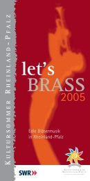 Broschüre als PDF (351kb)