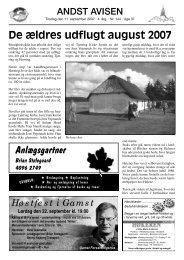 uge 37 – 2007.pdf - Andst