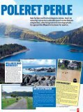 Read article - Visit Azores - Page 2