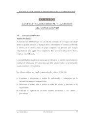 Capitulo 2.pdf - Repositorio UTN